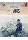 Solaris - Blu-ray