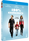 100% cachemire (Version Longue) - Blu-ray