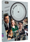 The Hour - Saison 1 - DVD