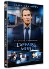 L'Affaire Monet - DVD