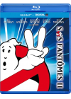 SOS Fantômes 2 (Blu-ray + Copie digitale) - Blu-ray