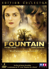 The Fountain (Édition Collector) - DVD