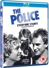 The Police - Everyone Stares: The Police Inside Out - Blu-ray