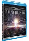 Independence Day (Édition 20ème Anniversaire) - Blu-ray