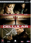 Cellular (Édition Prestige) - DVD
