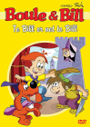Boule & Bill - To Bill or not to Bill - DVD