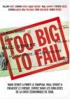 Too Big to Fail - DVD
