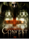 The Convent - La crypte du Diable - Blu-ray