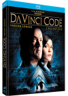 Da Vinci Code (Version Longue) - Blu-ray