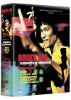Bruce Lee - Coffret collector (Édition Collector) - DVD