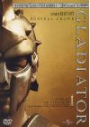 Gladiator (Version longue - Edition Collector) - DVD