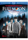 Full Moon Renaissance - Blu-ray