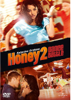 Honey 2 : Dance Battle - DVD