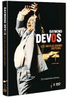 Devos, Raymond - Les 100 plus grands sketches - DVD