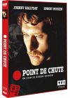 Point de chute (Combo Blu-ray + DVD) - Blu-ray