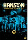 Hanson - Underneath Acoustic Live - DVD