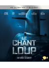 Le Chant du loup (4K Ultra HD + Blu-ray) - 4K UHD