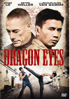 Dragon Eyes - DVD