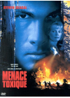 Menace toxique - DVD