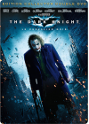 Batman - The Dark Knight, le Chevalier Noir (Édition Collector exclusive FNAC boîtier SteelBook) - DVD