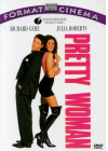 Pretty Woman - DVD
