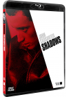 Shadows - Blu-ray