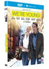 While We're Young (DVD + Copie digitale) - DVD