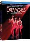 Dreamgirls (Blu-ray + Blu-ray bonus - Version longue inédite) - Blu-ray