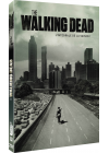 The Walking Dead - L'intégrale de la saison 1 - DVD