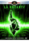 La Mutante (Édition Collector) - DVD