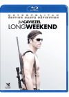 Long Weekend - Blu-ray