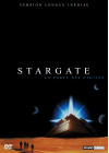 Stargate (Édition Single) - DVD