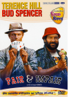 Pair & impair - DVD