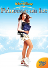 Princesse On Ice - DVD