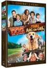 Diamond Dog : chien milliardaire + La tribu Arc-en-ciel (Pack) - DVD