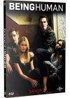 Being Human - Saison 3 - DVD