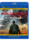 World Invasion: Battle Los Angeles (Blu-ray masterisé en 4K) - Blu-ray