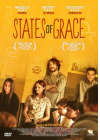 States of Grace - DVD