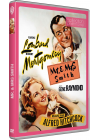 Mr et Mme Smith - DVD