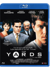 The Yards - Blu-ray
