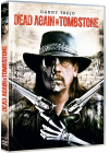 Dead Again in Tombstone : Le Pacte du Diable - DVD