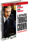 L'Affaire Thomas Crown (Édition Digibook Collector + Livret) - Blu-ray