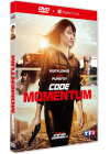 Code Momentum (DVD + Copie digitale) - DVD