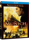 Munich - Blu-ray