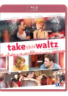 Take This Waltz - Blu-ray