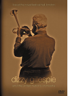 Gillespie, Dizzy - and the United Nations Orchestra - DVD