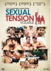 Sexual Tension: Volatile - DVD