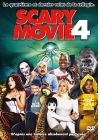 Scary Movie 4 - DVD
