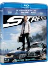 Stretch - Blu-ray