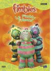 Fimbles Vol. 2 - Le Fimbly Frissoni - DVD